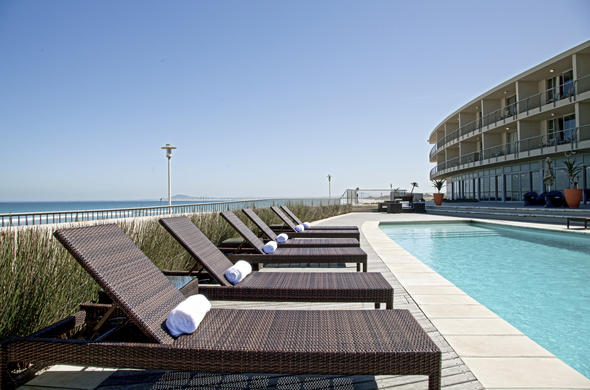 Cape Town Conference Venues Lagoon Beach Amp Apartments