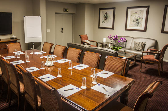 Image result for Meeting Venue