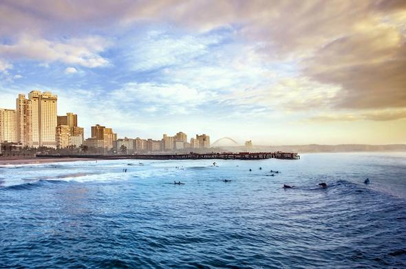Durban Conference Venue | Conference In Durban | Umhlanga Rocks